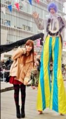 逢沢 莉緒 公式ブログ/サロン撮影☆AUGUST  画像3
