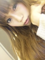逢沢 莉緒 公式ブログ/幸♪ 画像2