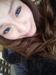 逢沢 莉緒 公式ブログ/まふ:D 画像1