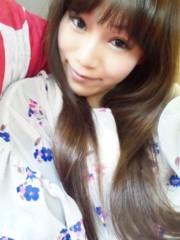 逢沢 莉緒 公式ブログ/宣材撮影とか♪今から舞台鑑賞! 画像3