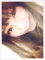 逢沢 莉緒 公式ブログ/sweet♪ 画像2