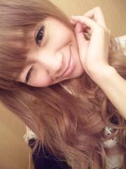 逢沢 莉緒 公式ブログ/お茶ちゅう:) 画像1