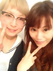 逢沢 莉緒 公式ブログ/池袋へ☆ 画像1