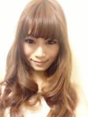 逢沢 莉緒 公式ブログ/ケンタッキーにて☆ 画像2