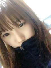 逢沢 莉緒 公式ブログ/まったり☆ 画像1