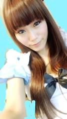 逢沢 莉緒 公式ブログ/イベント☆veet×my closet  画像3