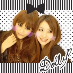 逢沢 莉緒 公式ブログ/ぷりんとくらぶ:>ハコニワとクリノッペ 画像1