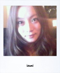 逢沢 莉緒 公式ブログ/いつめん´∀ 画像1