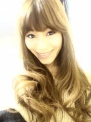 逢沢 莉緒 公式ブログ/いちじく★ 画像3
