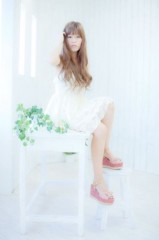 逢沢 莉緒 公式ブログ/すみおやU+A0゚+。:.゚ 画像1