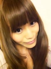 逢沢 莉緒 公式ブログ/お見舞いにU+A0゚+。:.゚ 画像2