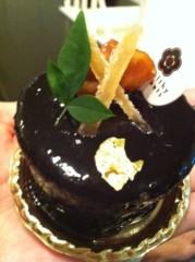 逢沢 莉緒 公式ブログ/鍋パ♪ 画像2