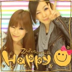 逢沢 莉緒 公式ブログ/ぷりくら:> 画像1