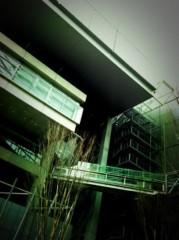逢沢 莉緒 公式ブログ/ショック! 画像3