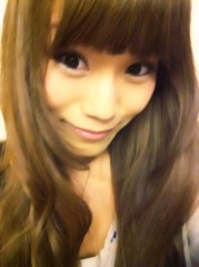 逢沢 莉緒 公式ブログ/癒しのとき☆スタバ 画像3