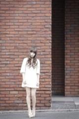 逢沢 莉緒 公式ブログ/ちょこっとだけ★ 画像3