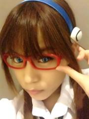 逢沢 莉緒 公式ブログ/しょんぼりな日(´・_・`) 画像2