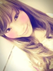 逢沢 莉緒 公式ブログ/質問お返事☆ 画像2