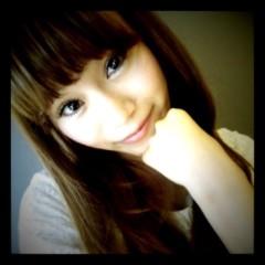 逢沢 莉緒 公式ブログ/にゃんことスイーツと映画☆ 画像3
