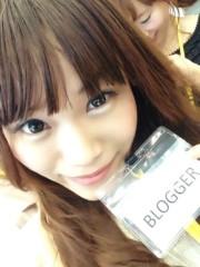 逢沢 莉緒 公式ブログ/イベントその後☆ 画像1
