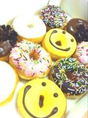 逢沢 莉緒 公式ブログ/ダイエット中の誘惑☆おからクッキー 画像2