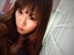 逢沢 莉緒 公式ブログ/作品撮り続きと今日のわたし☆ 画像3