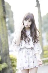 逢沢 莉緒 公式ブログ/ちょこっとだけ★ 画像1