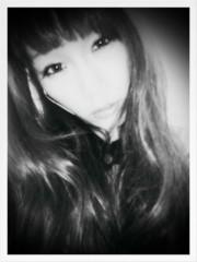 逢沢 莉緒 公式ブログ/おうちごはん♪ 画像1