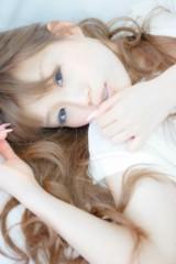 逢沢 莉緒 公式ブログ/写真‼ 画像1