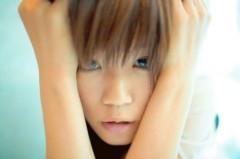 逢沢 莉緒 公式ブログ/おはようございます( ´ ▽ ` )ノ 画像2