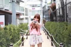 逢沢 莉緒 公式ブログ/美女暦☆ 画像1