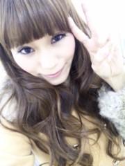 逢沢 莉緒 公式ブログ/映画公開ちゅう:) 続き! 画像3