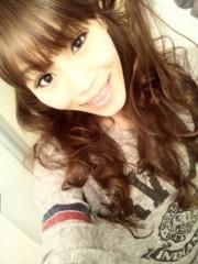 逢沢 莉緒 公式ブログ/しっぽ∀ 画像1