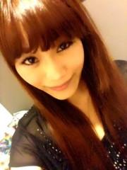 逢沢 莉緒 公式ブログ/髪☆ 画像2