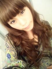 逢沢 莉緒 公式ブログ/快晴っ:) 画像1