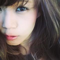 逢沢 莉緒 公式ブログ/最近のわたし☆ 画像3