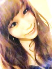 逢沢 莉緒 公式ブログ/ずっと行きたかった場所へ☆ 画像1