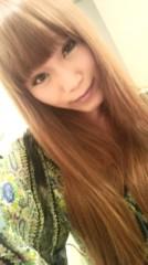 逢沢 莉緒 公式ブログ/spring:) 画像1