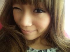 逢沢 莉緒 公式ブログ/よこ\/ 画像3