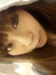 逢沢 莉緒 公式ブログ/エスネイルの♪ 画像3