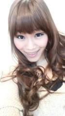 逢沢 莉緒 公式ブログ/3日ぶりッ:) 画像1