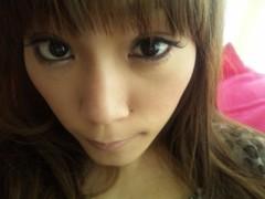 逢沢 莉緒 公式ブログ/よこ\/ 画像2