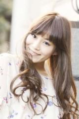逢沢 莉緒 公式ブログ/twitter☆ 画像3