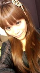逢沢 莉緒 公式ブログ/えぶりでぃ(・∀・) 画像1