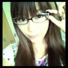 逢沢 莉緒 公式ブログ/セルフネイル♪ 画像2