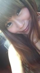 逢沢 莉緒 公式ブログ/美人時計☆ 画像3