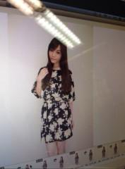 逢沢 莉緒 公式ブログ/撮影☆ 画像2