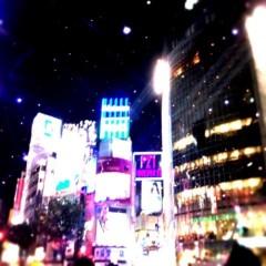 逢沢 莉緒 公式ブログ/しょんぼりな日(´・_・`) 画像1