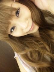 逢沢 莉緒 公式ブログ/六本木なう 画像2