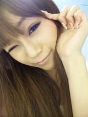 逢沢 莉緒 公式ブログ/おっはよん:) 画像1